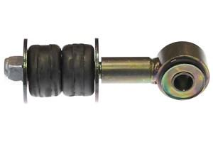 Reparasjonssett, stabilisator koplingsstang, Foran, Framaksel, Høyre eller venstre