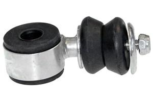Reparasjonssett, stabilisatorlager, Framaksel, Høyre eller venstre