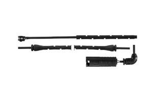 Reservdel:Bmw X5 Varningssensor, bromsbeläggslitage, Bakaxel