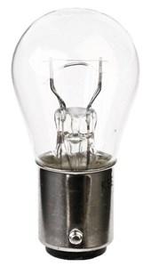Glödlampa, bromsljus, bakljus, Bak