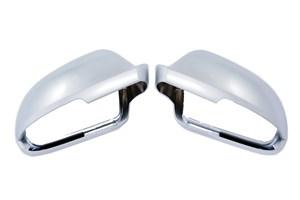 Kåpa, yttre spegel, Höger eller vänster