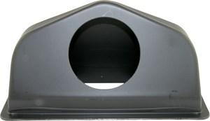 Ventilatorbox