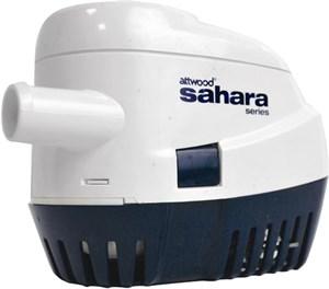 Länspump Sahara 500