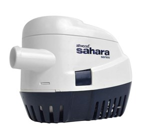 Länspump Sahara 1100