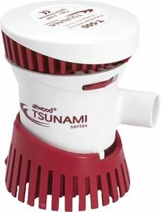 Länspump Tsunami 500