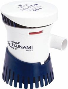 Lensepumpe Tsunami 800