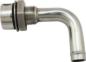 Bildel: Bränsletanksventilator 90