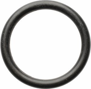O-ring stor cyl överdel