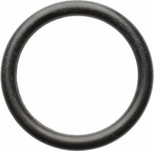 O-ring liten cyl kolv