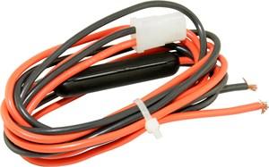 EIC Ström kabel till EICRM12