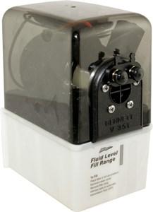 Pump high pressure special