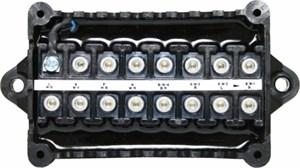 CDI Box, Yamaha