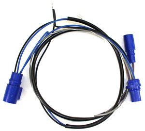 Adapter kabel ESA / OMC
