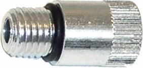 Suzuki adapter