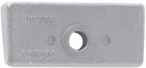 Anod OMC 397768 Zn