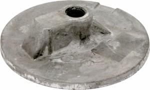 Anod M/C 762145 Mg, Mariner, MerCruiser, Mercury