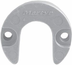 Anod M/C 806189 Alu, MerCruiser