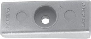 Anod M/C 826135 Mg, Honda, Mercury