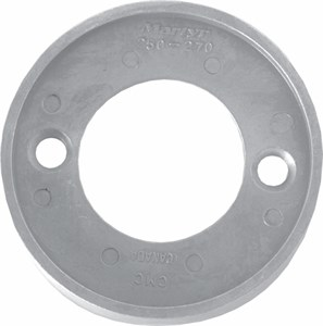 Anod VP875805 ring Alu, Volvo Penta