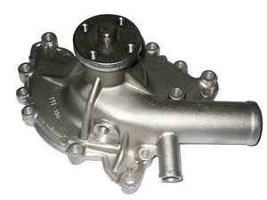 Vattenpump GTS130-1420, Volvo Penta