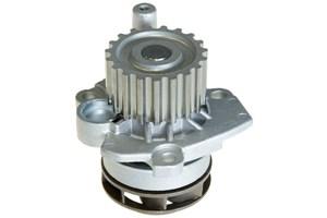 Reservdel:Audi Q5 Vattenpump