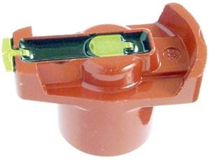 Rotor, Volvo Penta