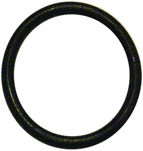 O-ring/utgår 03