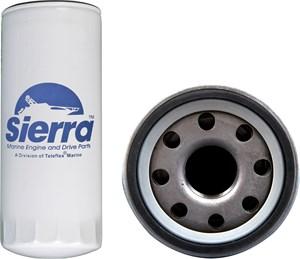Oil Filter. Diesel