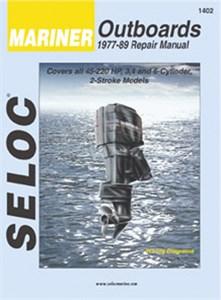 Bok Mariner 77-89, Mariner