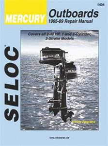 Bok Mercury 65-89, Mercury