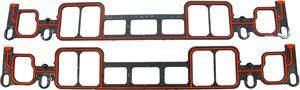 Insugspackning/Cheva, MerCruiser, OMC, Volvo Penta