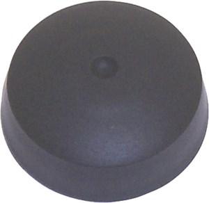 Lock/trimaxel /Par, MerCruiser