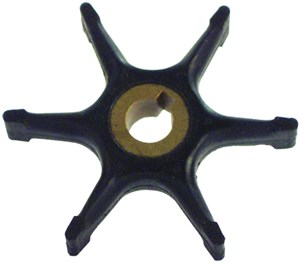 Impeller(11 mm i.d.), Evinrude, Johnson