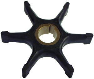 Impeller(14 mm i.d.), Evinrude, Johnson