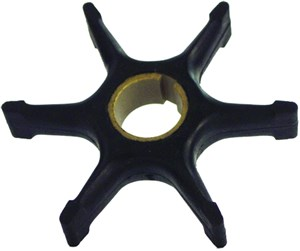 Impeller(16 mm i.d.), Evinrude, Johnson