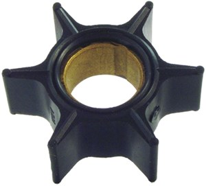 Impeller 30-70hk Mercury / Mariner, Mariner, Mercury