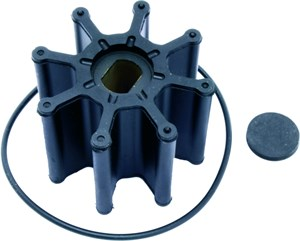 Impeller Hi-perf, MerCruiser