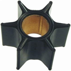 Impeller, Force, Mariner, MerCruiser, Mercury