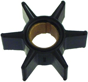 Impeller Mercury, Mariner, Mercury