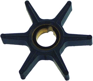 Impeller, 18-50hk Mercury, Force, Mariner, Mercury