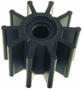 Impeller (40h.x 59dia), OMC