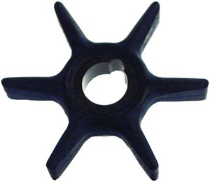 Impeller, Force, Mariner, Mercury