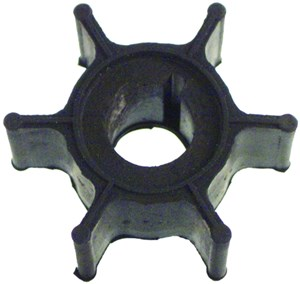 Impeller, Yamaha