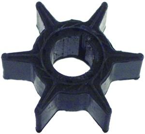 Impeller Yamaha, Yamaha