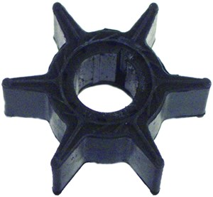 Impeller, 25-50hk Yamaha, Yamaha