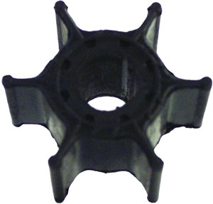 Impeller, Mariner, Yamaha