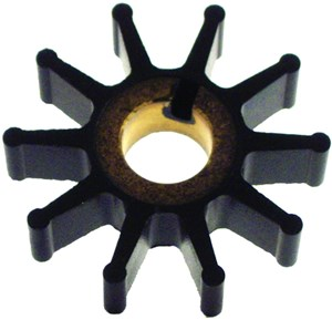 Impeller, Chrysler
