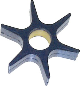 Impeller, Honda