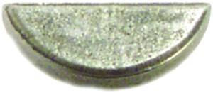 Krysskil impeller, Mariner