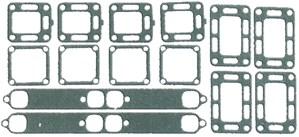 Packningssats/Merc V8, MerCruiser